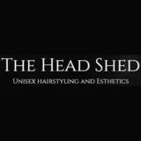 The Head Shed - Waxing - 250-338-5541