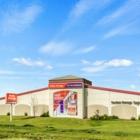 Public Storage - Moving Services & Storage Facilities - 587-318-2868