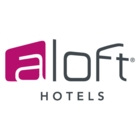 Aloft Montreal Airport - Hôtels - 514-633-0900