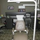 Fairview Mall Dental Centre - Dentists