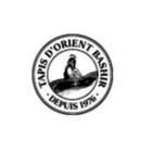 View Tapis d'Orient Bashir's Laval profile