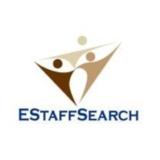 Voir le profil de EStaffSearch - Toronto