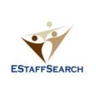 EStaffSearch