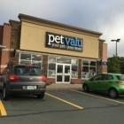 Pet Valu - Magasins d'accessoires et de nourriture pour animaux - 902-835-3224