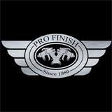 Voir le profil de Pro Finish Equipment Service - Mount Hope