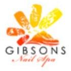 Gibsons Nail Spa