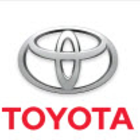 Voir le profil de Toyota Victoriaville - Saint-Samuel