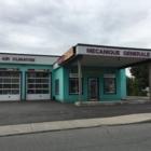 Garage Pierre Gingras - Garages de réparation d'auto - 450-460-3000