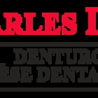 Charles Déziel Denturologiste Inc - Denturologistes