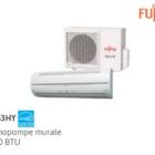 Systèmes Géothermiques Jean-Guy Samson Inc - Heating Contractors