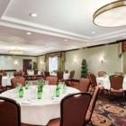 Homewood Suites by Hilton Cambridge-Waterloo, Ontario - Hotels - 519-651-2888