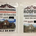 View We-R Professional Eavestroughers and Roofers LTD .'s St Albert profile