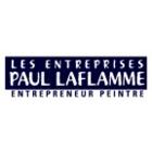 Les Entreprises Paul Laflamme Inc. - Logo