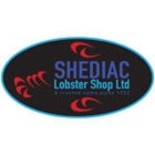 Shediac Lobster Shop Ltd - Grossistes en poisson et fruits de mer - 506-532-4302