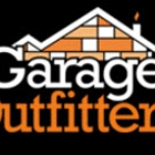 Garage Outfitters - Auto Repair Garages - 514-779-6696