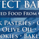 Perfect Bakery Pastry Shop - Greek Restaurants
