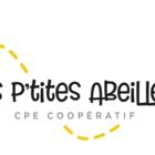 CPE Coopératif Les P`Tites Abeilles - Childcare Services - 819-472-7182