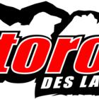 View Motoroute des Laurentides's L'Ange-Gardien profile