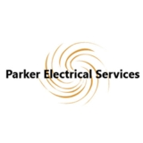 View Parker Electrical Services's Crossfield profile