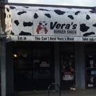 Vera's Burger Shack - Restaurants - 604-893-8372