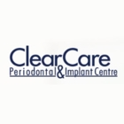 ClearCare Periodontal & Implant Centre - Periodontists