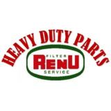 Voir le profil de Heavy Duty Parts Inc - Concord