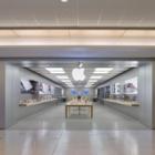 Apple Pacific Centre - Electronics Stores