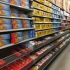 Dollarama - Variety Stores - 403-204-3542