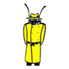 Tri-Cities Pest Detective