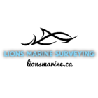 Lions Marine