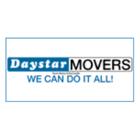 Daystar Movers - Logo