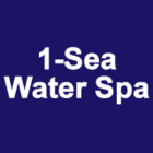 Voir le profil de 1-Sea Water Spa - Thorold