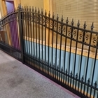 Alberta Gate & Fence - Gates - 780-231-1600