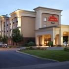 Hampton Inn & Suites by Hilton Montreal-Dorval - Hotels - 514-633-8243