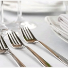 The Event Centre - Party Supplies - 416-762-7417