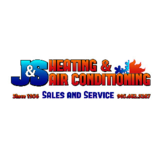 Voir le profil de J & S Heating And Air Conditioning - Fonthill