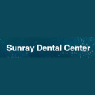 Sunray Dental - Dentists