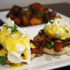 Yolk's - Breakfast Restaurants - 604-428-9655