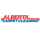 Alberta Carpet Cleaning