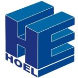 View Hoel Engineering Ltd's Victoria profile