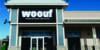 Woouf.ca - Pet Shops - 4509693636
