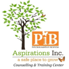 View Aspirations Inc's St Albert profile