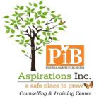 Aspirations Inc