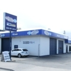 Craftsman Collision - Auto Body Repair & Painting Shops