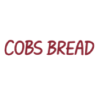 Cobs Bread - Bakeries