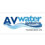 View A V Water System/ Kinetico's St Catharines profile