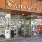 Carta Magica Centre Jeux - Model Construction & Hobby Shops