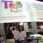 Tap Peques - Language Courses & Schools - 289-259-2961