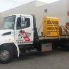 Jay's Towing Service - Vehicle Towing