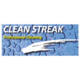 View Clean Streak Professional Cleaning's Cornwall profile